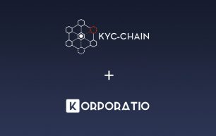 korporatio-partnership