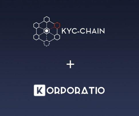 korporatio-partnership