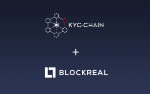 blockreal-partnership