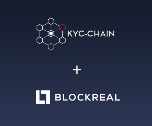 blockreal-partnership