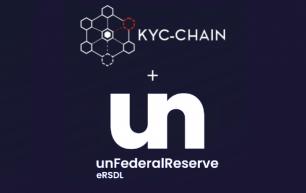 KYC-Chain unFederalReserve