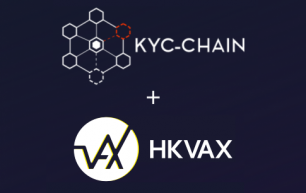 KYC-Chain HKVAX