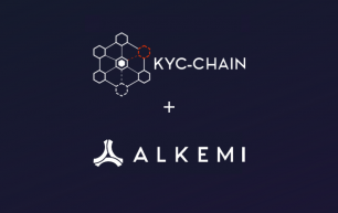 KYC-Chain Alkemi